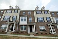 6025 Kentworth Drive Holly Springs NC, 27540