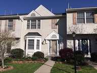 1214 Meadowbrook Drive Canonsburg PA, 15317