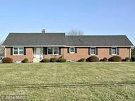 3300 Paprika Court Adamstown MD, 21710