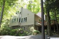 22 Twin Maples Road Windham NY, 12496