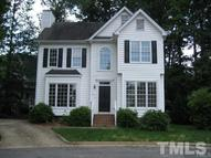 2804 Westwick Court Raleigh NC, 27615