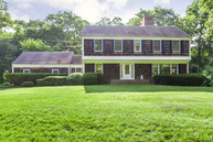 617 Moriches Rd Saint James NY, 11780