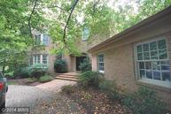 10032 Chartwell Manor Court Potomac MD, 20854