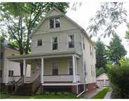 429 Denison St Highland Park NJ, 08904