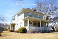 2011 1st Ave Perry IA, 50220