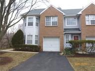 273 Shady Oak Ct Piscataway NJ, 08854