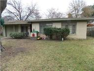 10315 Fern Dr Dallas TX, 75228