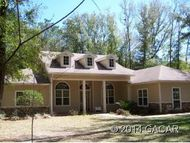 23245 Nw County Road Cr 236 High Springs FL, 32643