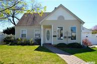 63 Carnation Rd Levittown NY, 11756