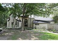 6 Meadowbrook Circle Melissa TX, 75454