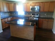 7 Walnut Ave Ave Completely Remodeled! Pleasantville NJ, 08232