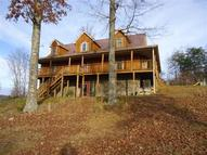630 Mcclure Bridge Rd Lily KY, 40740