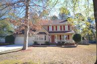 7711 Guinevere Court Fayetteville NC, 28314