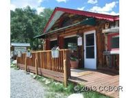 6559 Hwy 82 Twin Lakes CO, 81251