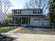 19232 Saint Johnsbury Lane Germantown MD, 20876