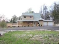 25 Sportsman Club Road Mitchell IN, 47446