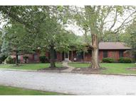 24 Highland Acres Drive Pacific MO, 63069