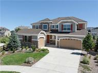 25309 East Costilla Place Aurora CO, 80016