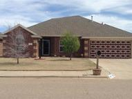 538 Avenue S Shallowater TX, 79363