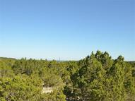Lot 11 Roy Creek Trail Dripping Springs TX, 78620