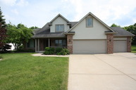 25063 West Mcmillin Drive Channahon IL, 60410