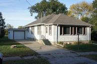 318 East North St Manly IA, 50456