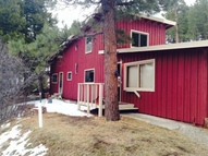 3585 French Creek Road Wolf Creek MT, 59648