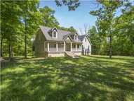 13441 Cindy Dr Soddy Daisy TN, 37379