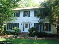 40955 Paw Paw Hollow Lane Leonardtown MD, 20650
