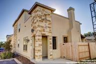 5941 Whitby Road #102 102 San Antonio TX, 78240