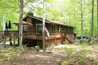 32 Mountainside Dr Gouldsboro PA, 18424