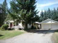 44068 Silver Valley Road Kingston ID, 83839