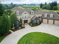 10400 Se 282nd Ave Boring OR, 97009