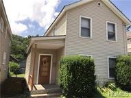 22 Rumsey St. Port Jervis NY, 12771
