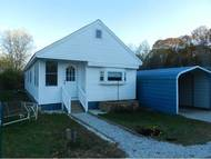 117-7 Pleasant Chichester NH, 03258
