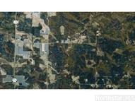 80 Acres Acres County Road Kettle River MN, 55757