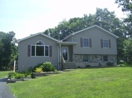 80 Forest Road Mountain Top PA, 18707