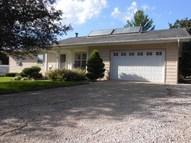915 Carlin Dr Angola IN, 46703
