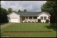 22248 Curtis Mill Lane Richardsville VA, 22736
