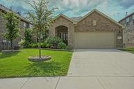 3532 Twin Pines Drive Fort Worth TX, 76244
