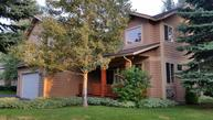 651 Whitetail Dr Hailey ID, 83333