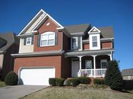 2006 Keene Circle Spring Hill TN, 37174