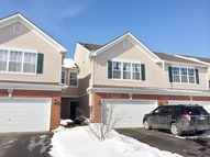 351 Grape Vine Trail 351 Oswego IL, 60543