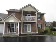 21 Indian Cove Cir Oxford OH, 45056