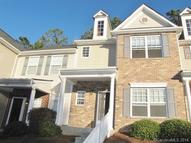 8834 Wandering Creek Way Charlotte NC, 28227