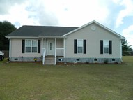 924 Mclaughlin Effingham SC, 29541