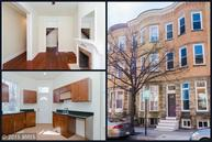 1708 Guilford Avenue Baltimore MD, 21202