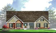 1 Arlington II @ Deer Hollow Wildwood MO, 63069