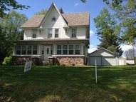 310 E Front Street Wittenberg WI, 54499