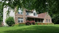 4134 Crocus Lane Rockford IL, 61102